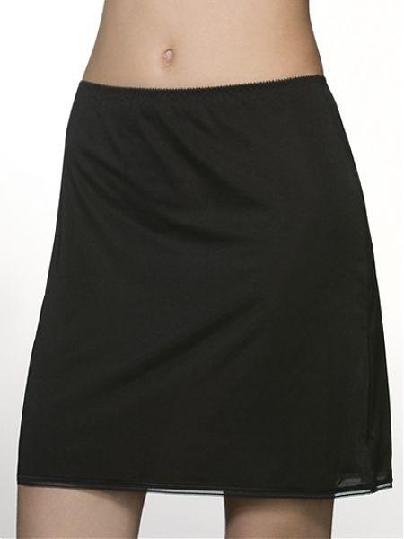 Нижние юбки милавица