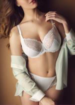 Бюстгальтер Conte lingerie RB0007