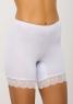 008. Шорты женские Afina (размеры: 3XL, 4XL, 5XL)