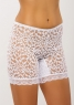 028. Панталоны женские Afina (размеры: M, L, XL, XXL)