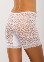 028. Панталоны женские Afina (размеры: 3XL, 4XL, 5XL)