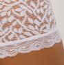028. Панталоны женские Afina (размеры: 3XL, 4XL, 5XL, 6XL)