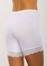 048. Термошорты женские Afina (размеры: M, L, XL, XXL)