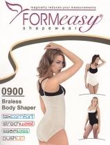 Утягивающее белье Formeasy 0900.