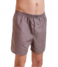 Трусы мужские боксеры ситцевые Kosta 1019-3 (размеры: S, M, L)