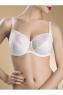 Бюстгальтер Conte lingerie RB0011