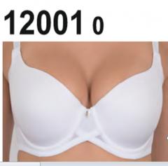 Milavitsa Бюстгальтер 120010