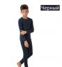 KIFA. Комплект детский для мальчика Kifa 203Ш-КДМ