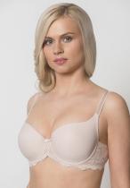 Milabel Бюстгальтер 10515