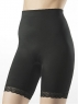 Milavitsa Пояс-панталоны 23068