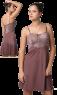 Ангела сорочка (комбинация) 1061