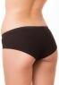 Трусы женские шорты Kosta 4046-2 (размеры: S, M, L)