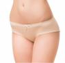 Трусы женские шорты Kosta 4046-3 (размеры: S, M, L, XL)