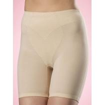 Aveline Пояс-панталоны 45014