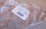 045. Трусы стринги Afina (размеры: S, M, L, XL, XXL)