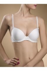 Бюстгальтер Conte lingerie RB0005