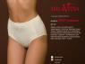 Milavitsa Трусы BodyArt 26427