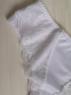 039. Утягивающие стринги Afina (размеры: S, M, L, XL, XXL)