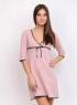 Домашня сукня barva 0093