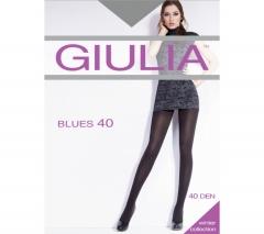 Колготы Giulia Blues 40