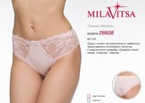 Milavitsa Трусы 26608