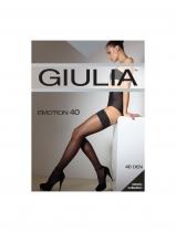 Колготы Giulia Emotion 40