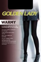 Колготы Golden Lady Warmy