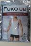 Майка мужская FUKO UB 7677
