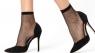 Носки сеточка Nailali