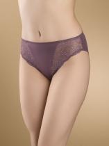 Трусики Conte lingerie RP0010