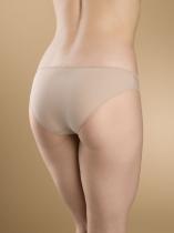Трусики Conte lingerie RP0005