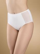 Трусики Conte lingerie RP0017