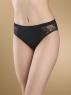 Трусики Conte lingerie RP0011