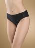 Трусики Conte lingerie RP3014