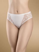 Трусики Conte lingerie RP3013
