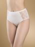 Трусики Conte lingerie RP2012