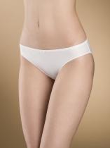 Трусики Conte lingerie RP4015