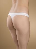 Трусики Conte lingerie RP5016