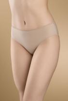 Трусики Conte lingerie RP0004