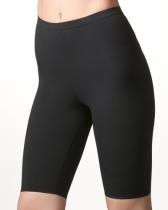 Milavitsa Пояс-панталоны BodyArt 23069