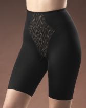 Milavitsa Пояс-панталоны BodyArt 23116