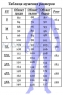 Трусы мужские боксеры Kosta 1011-7 (размеры: S, M, L)