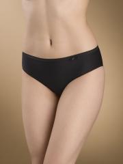 Трусики Conte lingerie RP0001