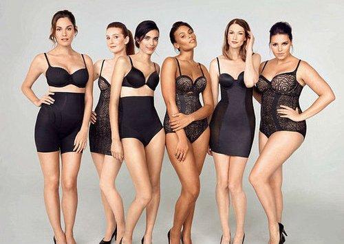 выкройка классических брюк женских 42-44